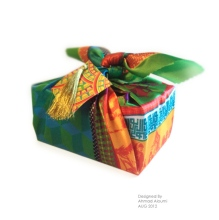 qarqe'an package